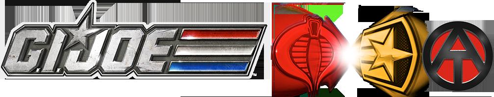 Official G.I. Joe Collectors' Club Forums